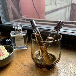 Madison Martin Margiela Replica travel perfumes